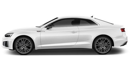 images/concession-AUD/Version/A5/s5coupe_angularleft.jpg